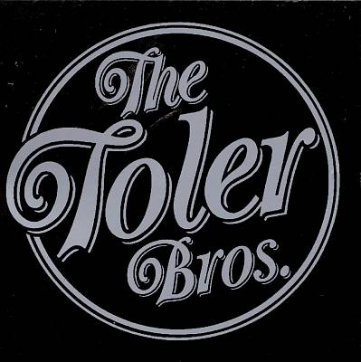 The Toler Brothers