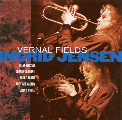 Vernal Fields