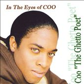 In the Eyes of Coo