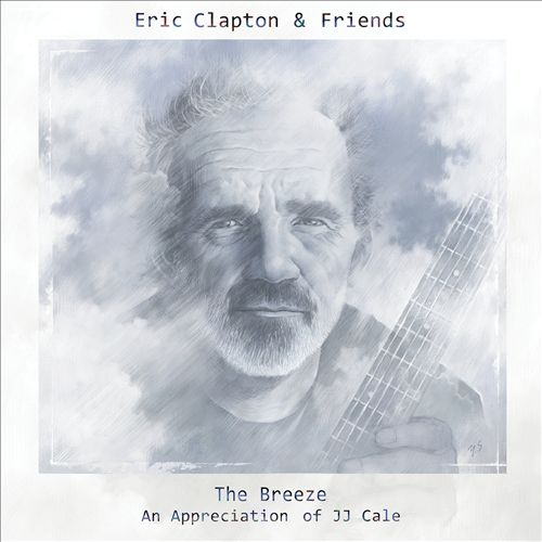 The Breeze: An Appreciation of J.J. Cale