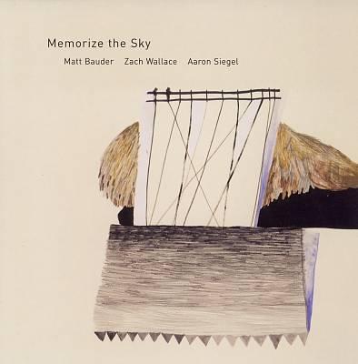 Memorize the Sky
