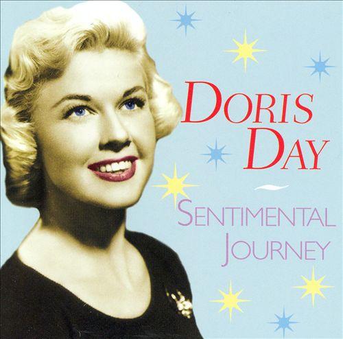Sentimental Journey [Fabulous]