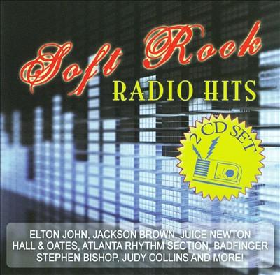 Soft Rock - Radio Hits