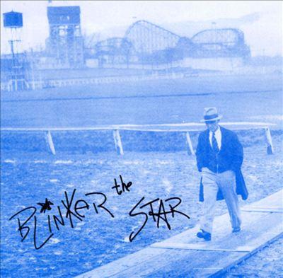Blinker the Star
