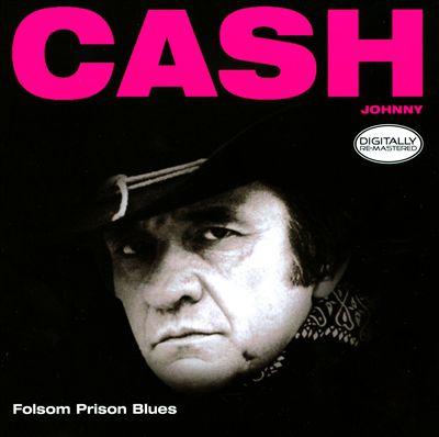 Folsom Prison Blues [Entertain Me]