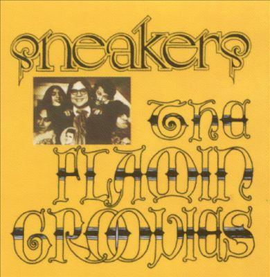 Sneakers [EP]