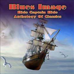 Ride Captain Ride: Anthology of Classics