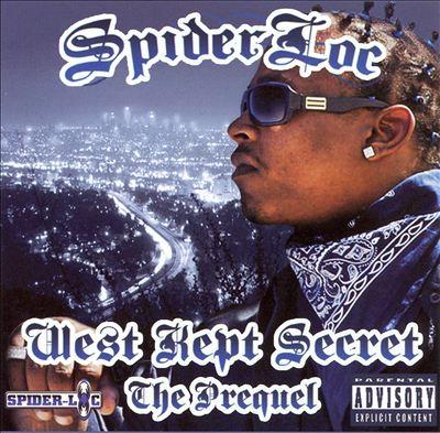 The West Kept Secret: The Prequel