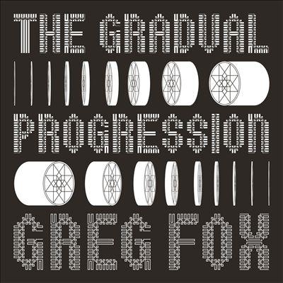 The Gradual Progression