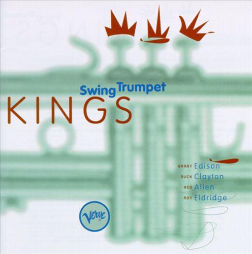 Swing Trumpet Kings