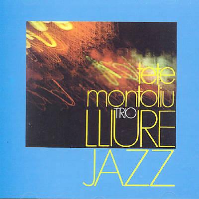 Lljure Jazz