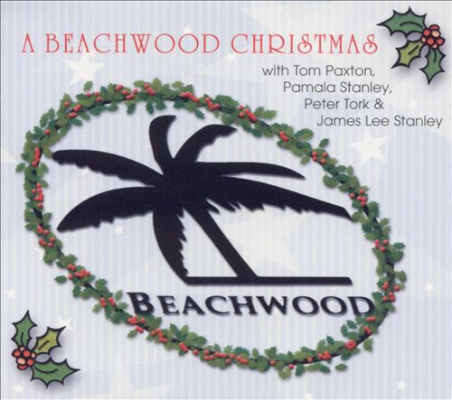 A Beachwood Christmas