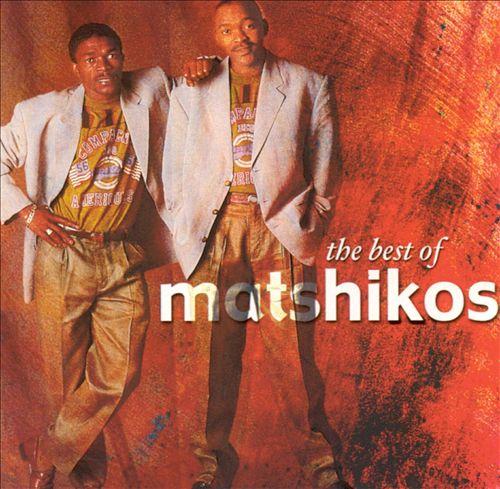 The Best of Matshikos