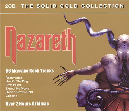 36 Massive Rock Tracks