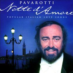 Notte D'Amore