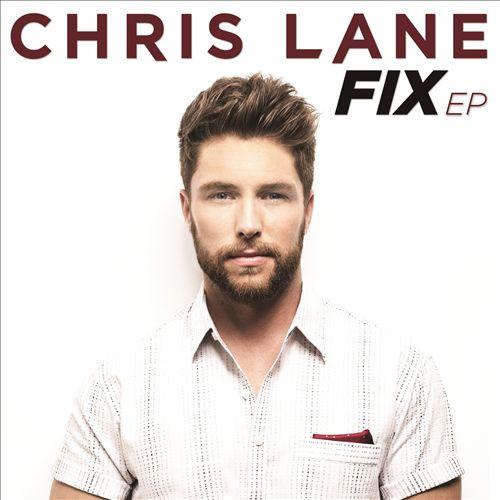 Fix EP