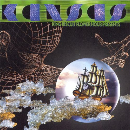 King Biscuit Flower Hour Presents