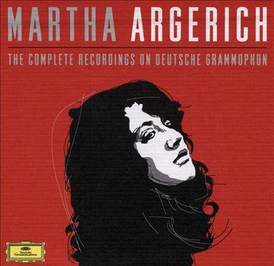 The Complete Recordings on Deutsche Grammophon