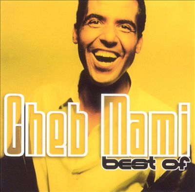 Best of Cheb Mami