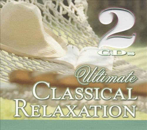 Ultimate Classical Relaxation