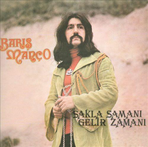 Sakla Samani, Gelir Zamani