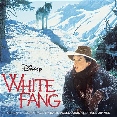 White Fang [Original Soundtrack]