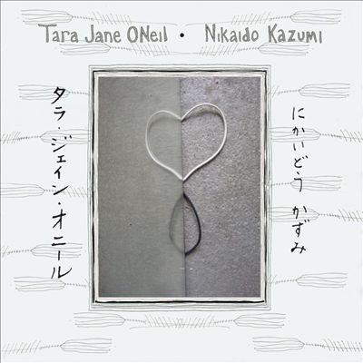 Tara Jane O'Neil/Nikaido Kazumi