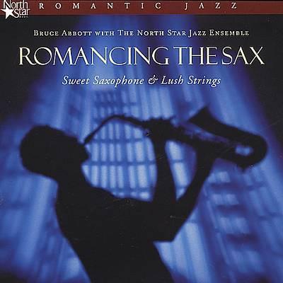 Romancing the Sax