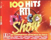 100 Hits RTL: Disco Show
