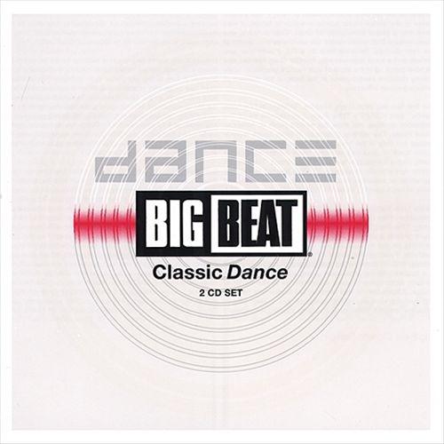 Big Beat: Classic Dance