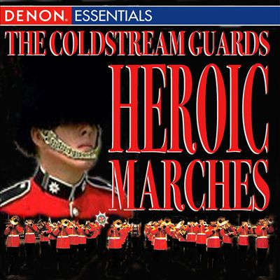 Heroic Marches