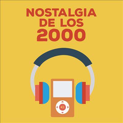 怀旧2000