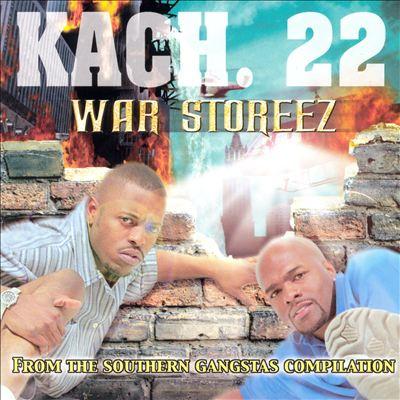 War Storeez