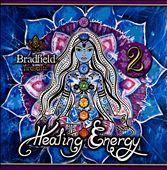 Healing Energy, Vol. 2