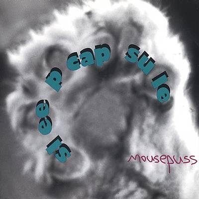 Mousepuss