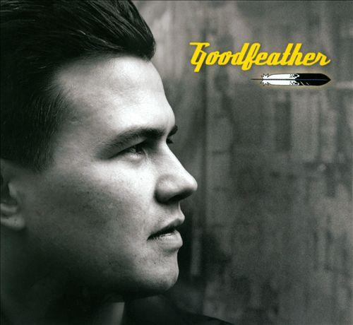 Goodfeather