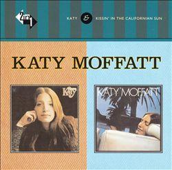 Katy/Kissin' in the California Sun