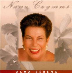 Alma Serena