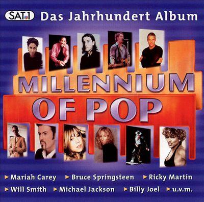 Millennium of Pop