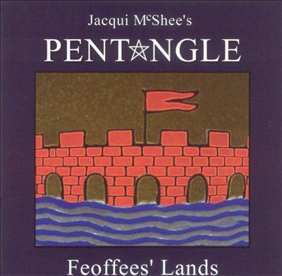 Feoffee's Lands