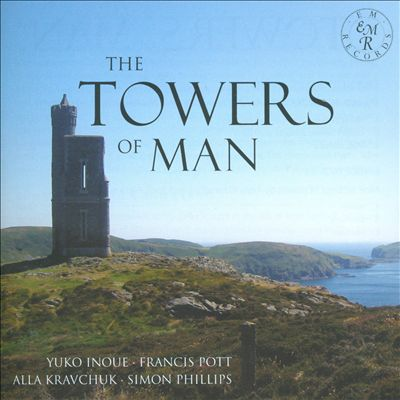 The Towers of Man