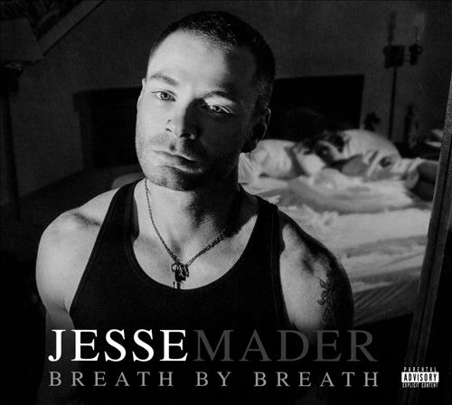 Breath By Breath