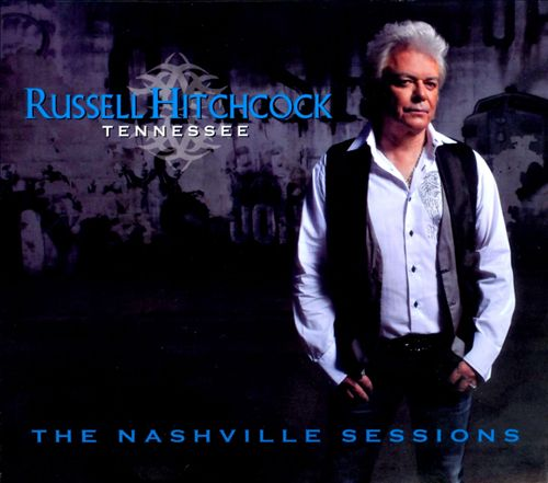 Tennessee: The Nashville Sessions