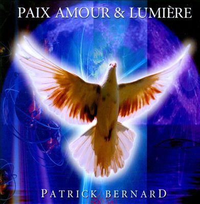 Paix Amour & Lumière