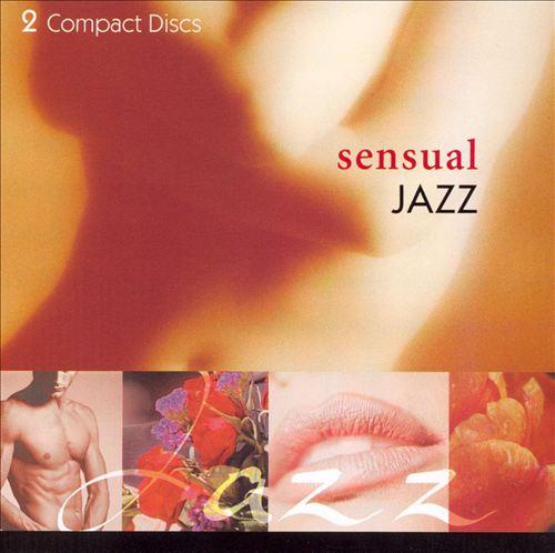 Sensual Jazz