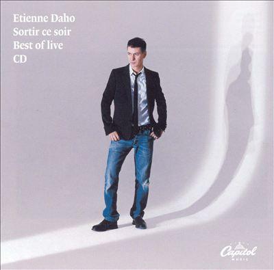 Sortir Ce Soir: Best of Live 2005