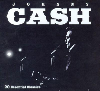 20 Essential Classics