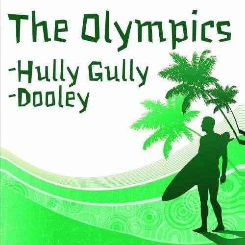 Hully Gully/Dooley