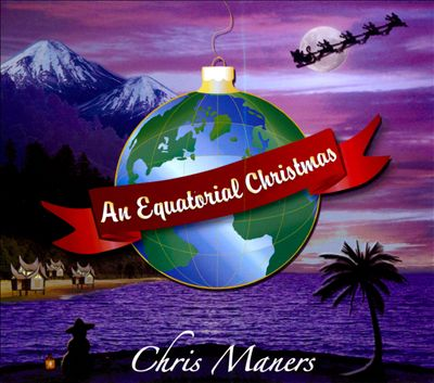 An Equatorial Christmas