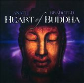 Heart of Buddha